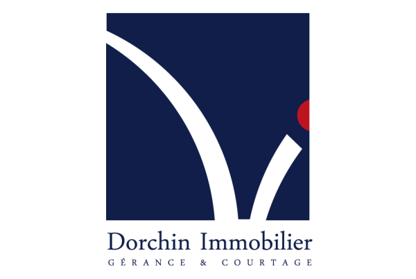 logo immobilier