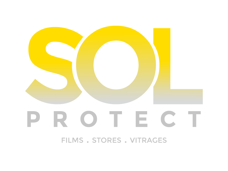 logo protection solaire