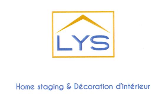 logo et carte de visite avant refonte graphique