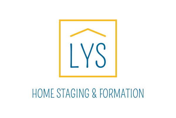 Refonte logo homestaging