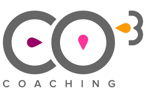 Logo Coaching entreprises
