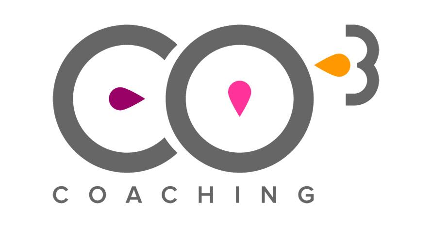 Coaching Entreprise Creation Graphique Logo Et Cartes De Visite