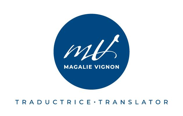 Logo Et Cartes De Visite Traducteur Traductrice